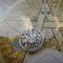 Tetragramaton Fino