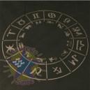 Tapete Tarot Astrologia
