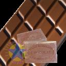 Jabon Natural Chocolate
