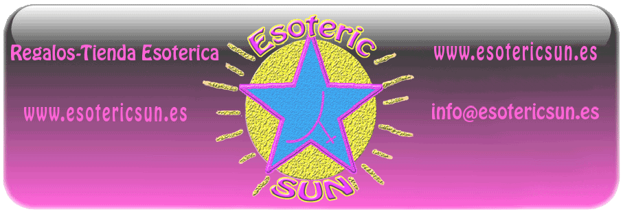 Esoteric Sun